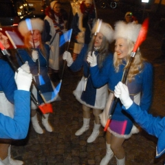 Zähringer Fest (2)